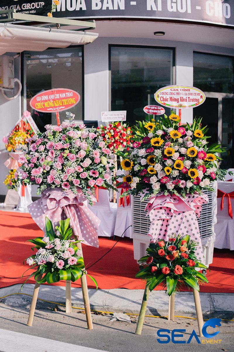Khai-Truong-Tru-So-Chinh-Cong-Ty-Dang-Gia-Group 11