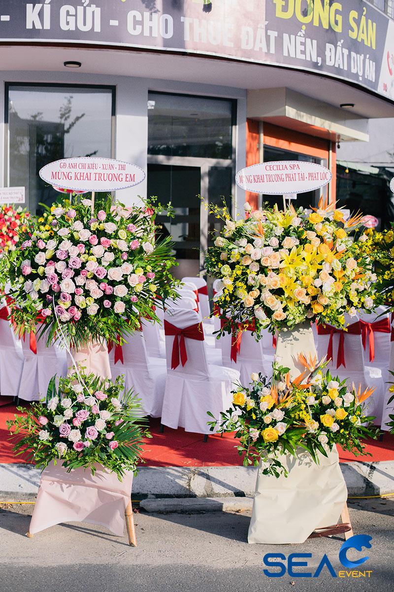 Khai-Truong-Tru-So-Chinh-Cong-Ty-Dang-Gia-Group 12