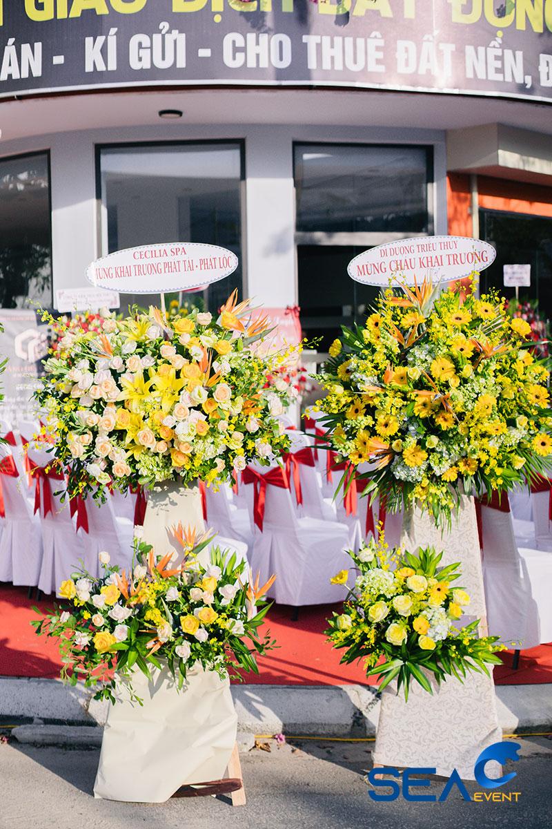 Khai-Truong-Tru-So-Chinh-Cong-Ty-Dang-Gia-Group 13