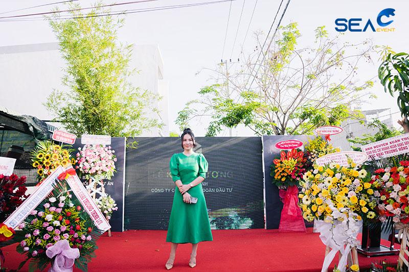 Khai-Truong-Tru-So-Chinh-Cong-Ty-Dang-Gia-Group 19