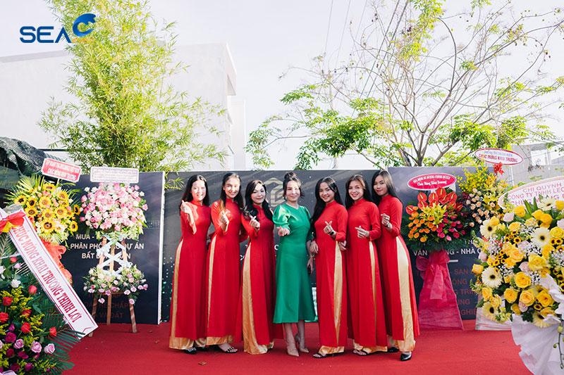 Khai-Truong-Tru-So-Chinh-Cong-Ty-Dang-Gia-Group 20