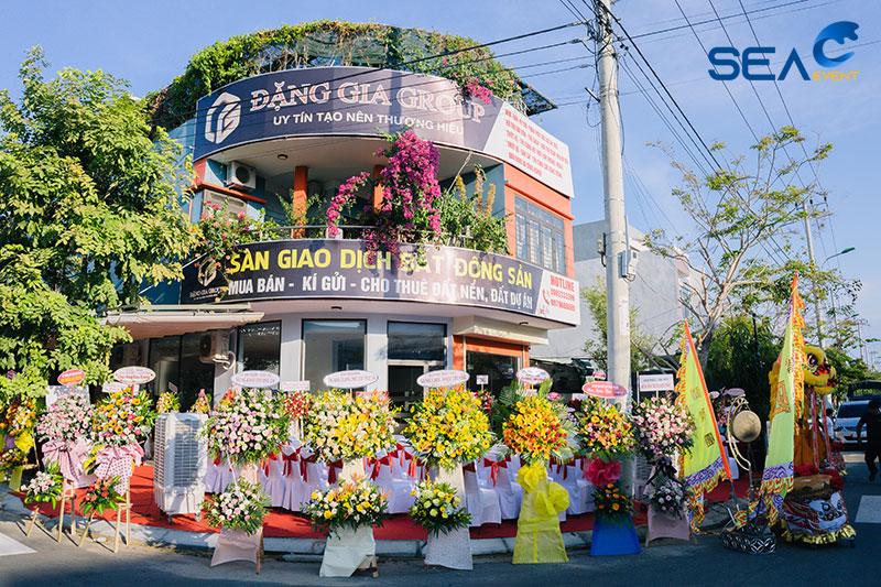 Khai-Truong-Tru-So-Chinh-Cong-Ty-Dang-Gia-Group 23
