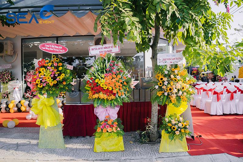 Khai-Truong-Tru-So-Chinh-Cong-Ty-Dang-Gia-Group 24
