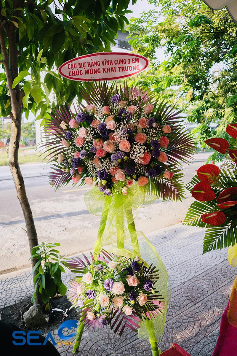 Khai-Truong-Tru-So-Chinh-Cong-Ty-Dang-Gia-Group 25