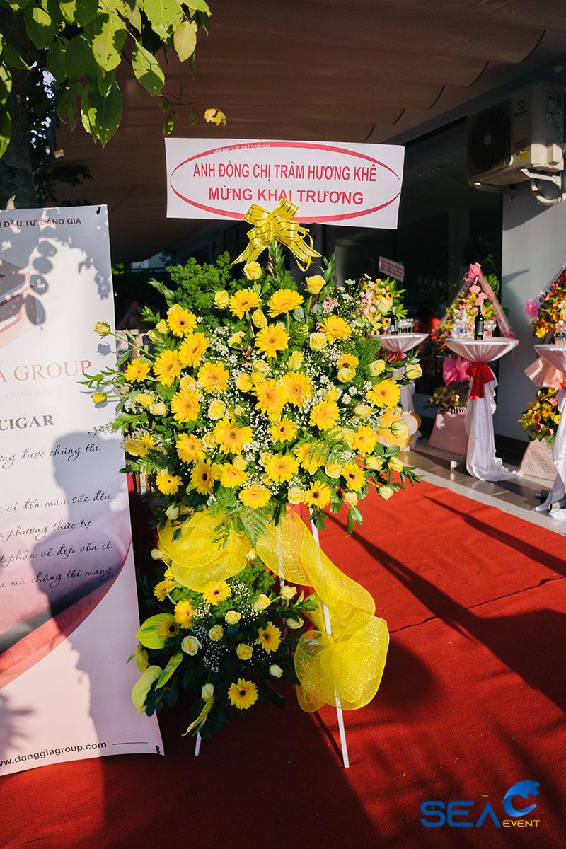 Khai-Truong-Tru-So-Chinh-Cong-Ty-Dang-Gia-Group 30