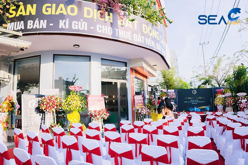 Khai-Truong-Tru-So-Chinh-Cong-Ty-Dang-Gia-Group 34