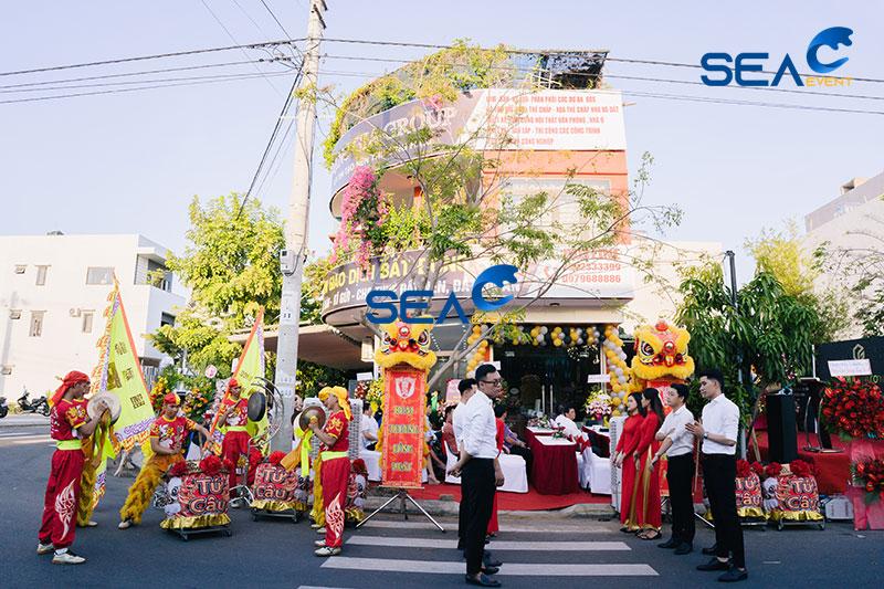 Khai-Truong-Tru-So-Chinh-Cong-Ty-Dang-Gia-Group 36
