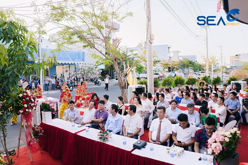 Khai-Truong-Tru-So-Chinh-Cong-Ty-Dang-Gia-Group 37