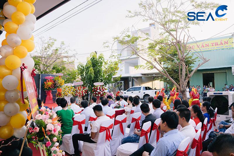 Khai-Truong-Tru-So-Chinh-Cong-Ty-Dang-Gia-Group 38