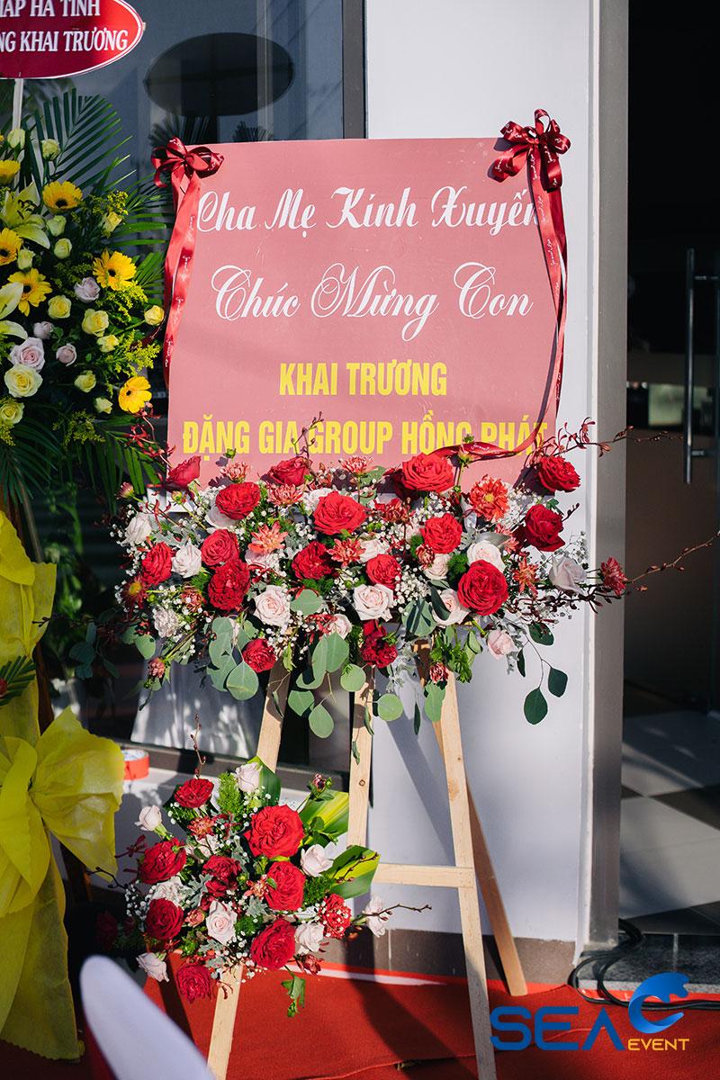 Khai-Truong-Tru-So-Chinh-Cong-Ty-Dang-Gia-Group 8