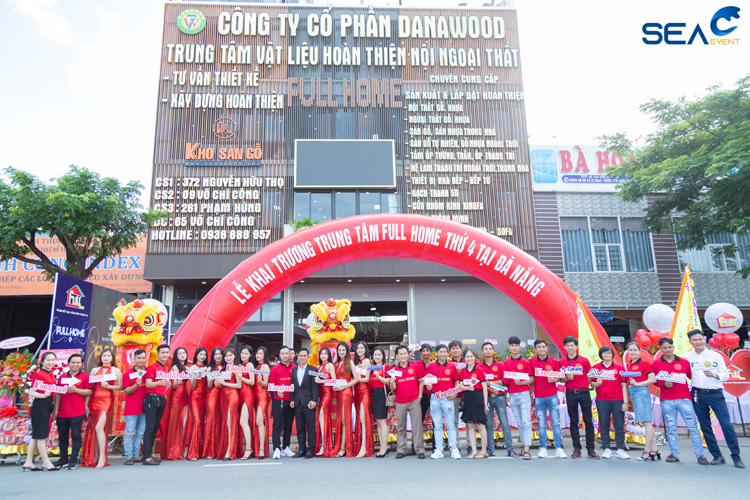Khai-Truong-Trung-Tam-Fullhouse-Thu-4-Tai-Da-Nang 2