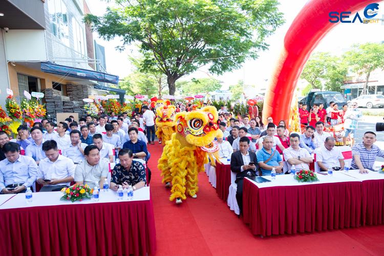 Khai-Truong-Trung-Tam-Fullhouse-Thu-4-Tai-Da-Nang 23
