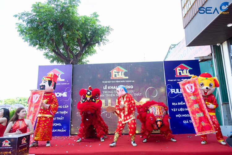 Khai-Truong-Trung-Tam-Fullhouse-Thu-4-Tai-Da-Nang 28
