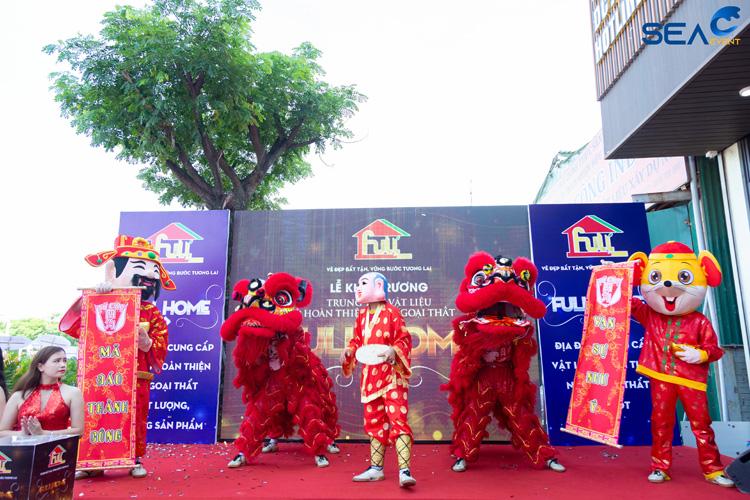 Khai-Truong-Trung-Tam-Fullhouse-Thu-4-Tai-Da-Nang 29