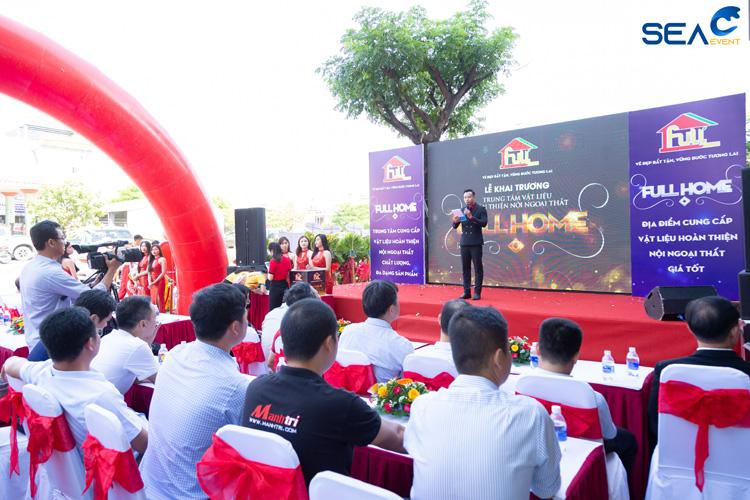 Khai-Truong-Trung-Tam-Fullhouse-Thu-4-Tai-Da-Nang 38