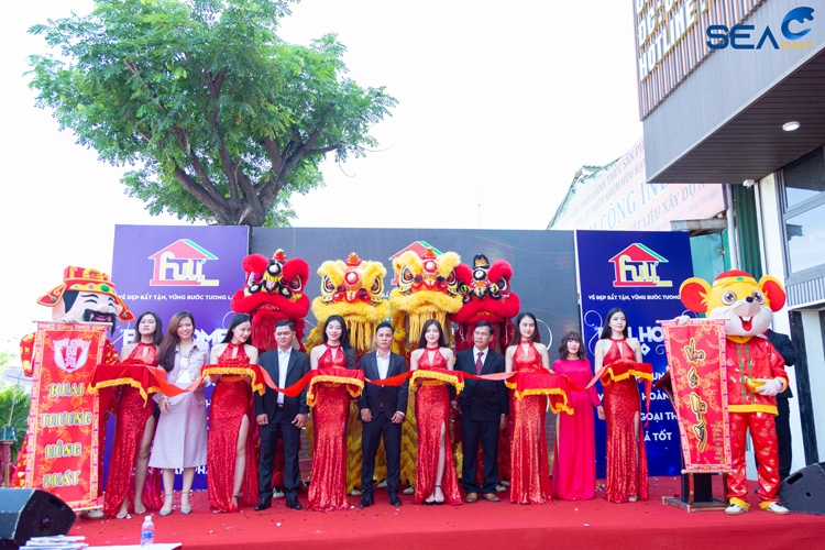 Khai-Truong-Trung-Tam-Fullhouse-Thu-4-Tai-Da-Nang 46