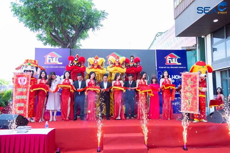 Khai-Truong-Trung-Tam-Fullhouse-Thu-4-Tai-Da-Nang 47