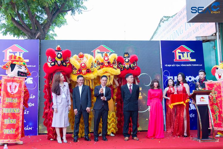 Khai-Truong-Trung-Tam-Fullhouse-Thu-4-Tai-Da-Nang 49