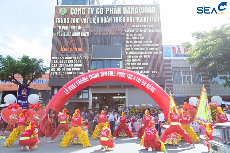Khai-Truong-Trung-Tam-Fullhouse-Thu-4-Tai-Da-Nang 9