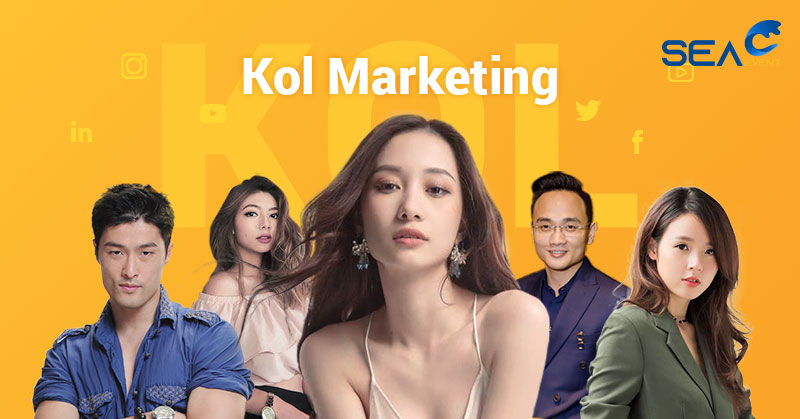 dich-vu-booking-kol-celeb-influencer-la-gi