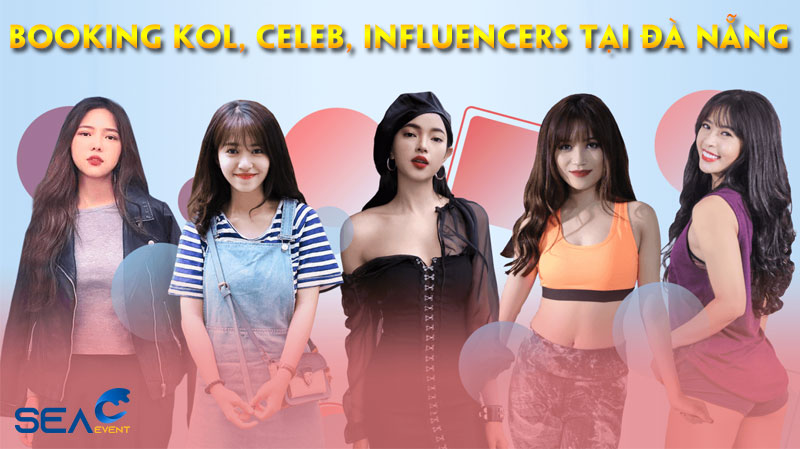 dich-vu-booking-kol-celeb-influencer-mass-seeder-tai-da-nang