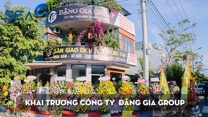 khai-truong-tru-so-chinh-cong-ty-dang-gia-group