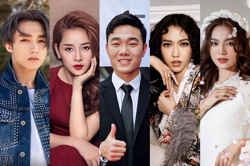 suc-anh-huong-cua-dich-vu-booking-kol-celeb-influencersden-nguoi-dung