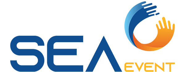 logo-sea-event-2020
