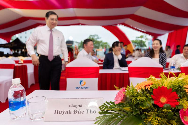 To-Chuc-Le-Khoi-Cong-Vuon-Tuong-Apec-Mo-Rong 1