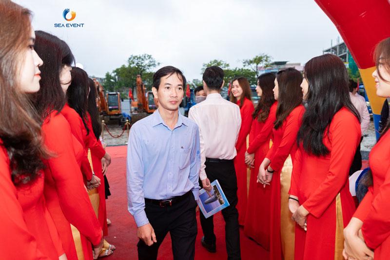To-Chuc-Le-Khoi-Cong-Vuon-Tuong-Apec-Mo-Rong 15
