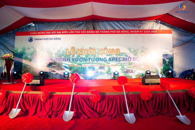 To-Chuc-Le-Khoi-Cong-Vuon-Tuong-Apec-Mo-Rong 2