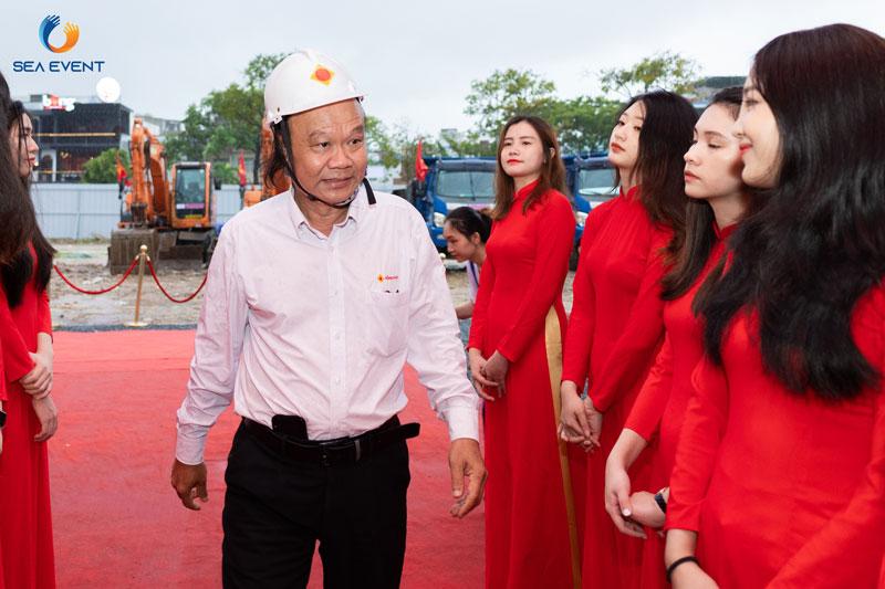 To-Chuc-Le-Khoi-Cong-Vuon-Tuong-Apec-Mo-Rong 22