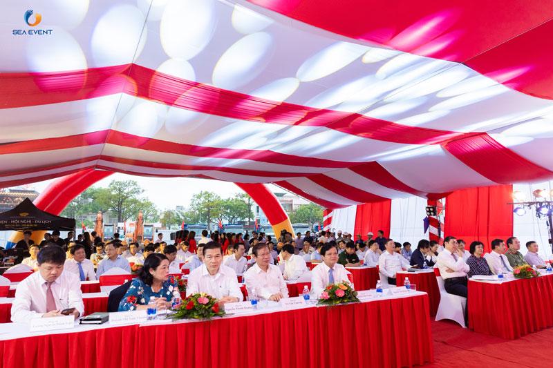To-Chuc-Le-Khoi-Cong-Vuon-Tuong-Apec-Mo-Rong 25