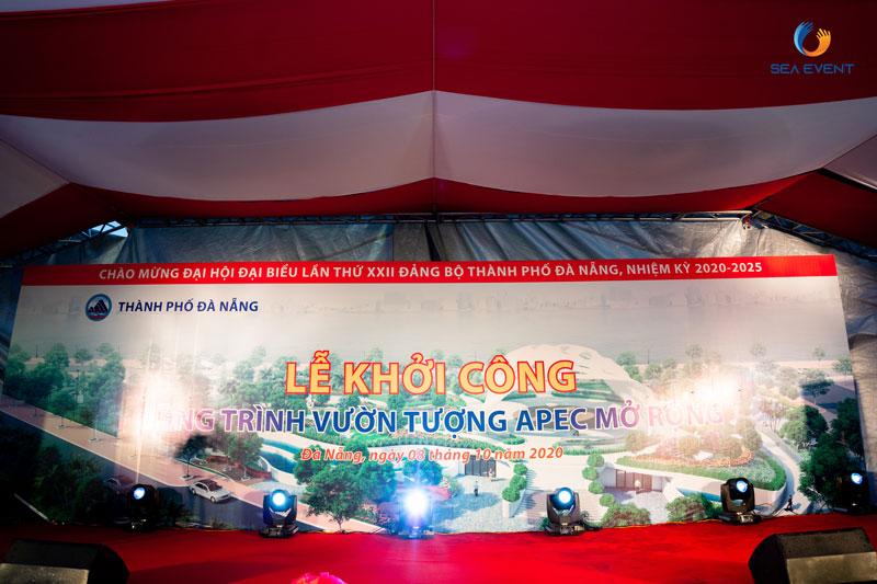 To-Chuc-Le-Khoi-Cong-Vuon-Tuong-Apec-Mo-Rong 3