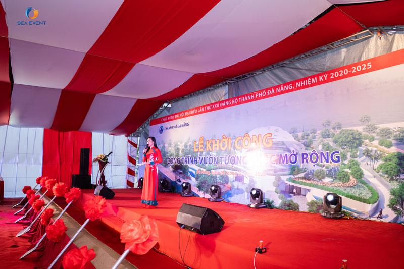 To-Chuc-Le-Khoi-Cong-Vuon-Tuong-Apec-Mo-Rong 33