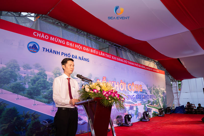 To-Chuc-Le-Khoi-Cong-Vuon-Tuong-Apec-Mo-Rong 34