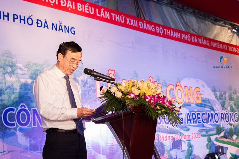 To-Chuc-Le-Khoi-Cong-Vuon-Tuong-Apec-Mo-Rong 40