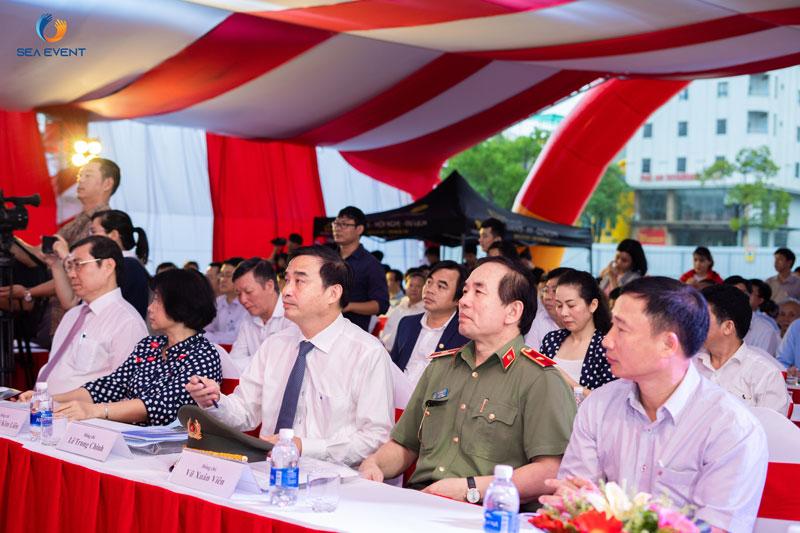 To-Chuc-Le-Khoi-Cong-Vuon-Tuong-Apec-Mo-Rong 41