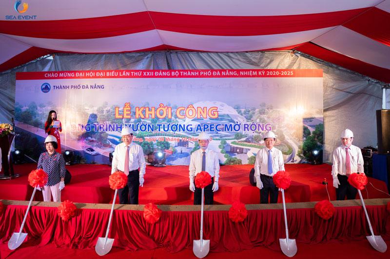 To-Chuc-Le-Khoi-Cong-Vuon-Tuong-Apec-Mo-Rong 42