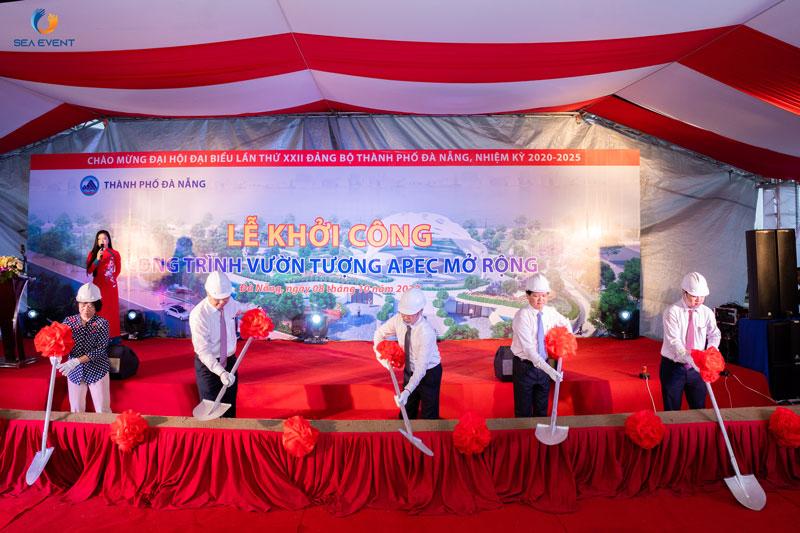 To-Chuc-Le-Khoi-Cong-Vuon-Tuong-Apec-Mo-Rong 43