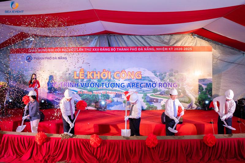 To-Chuc-Le-Khoi-Cong-Vuon-Tuong-Apec-Mo-Rong 44