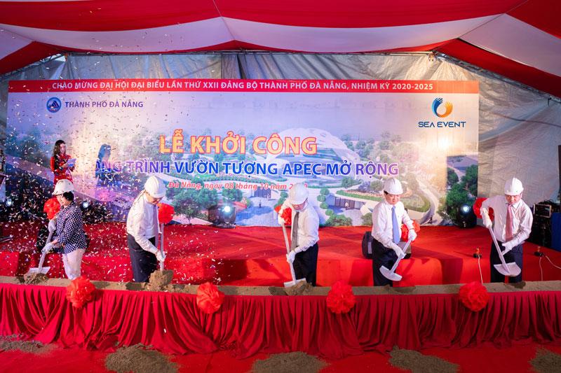 To-Chuc-Le-Khoi-Cong-Vuon-Tuong-Apec-Mo-Rong 45
