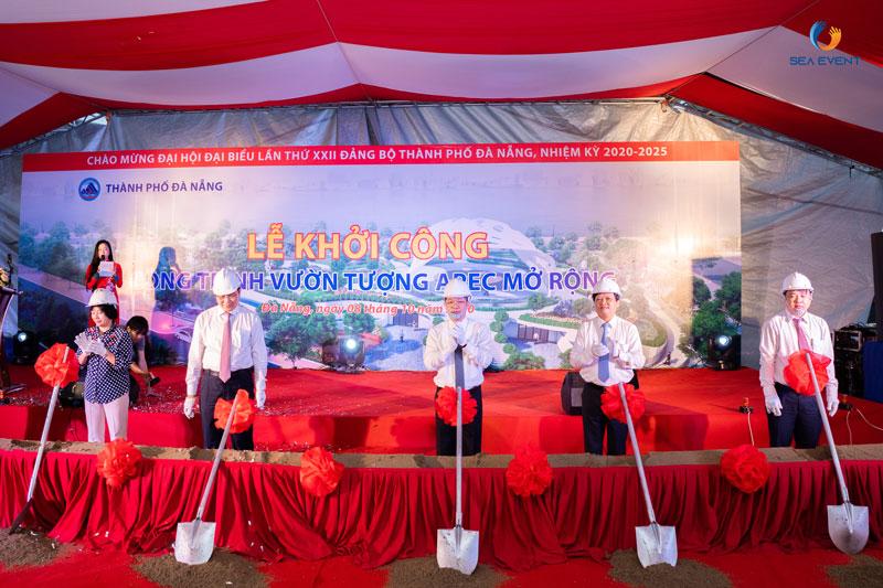 To-Chuc-Le-Khoi-Cong-Vuon-Tuong-Apec-Mo-Rong 46