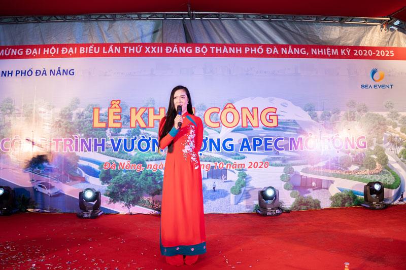 To-Chuc-Le-Khoi-Cong-Vuon-Tuong-Apec-Mo-Rong 47