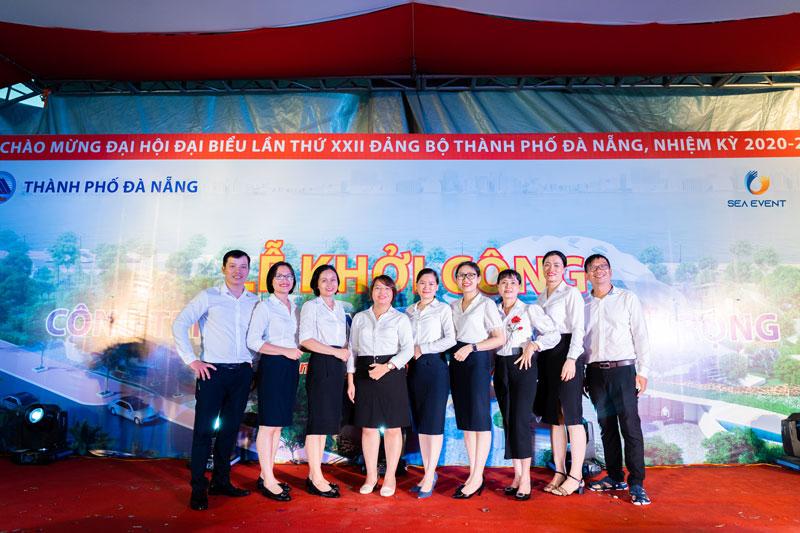 To-Chuc-Le-Khoi-Cong-Vuon-Tuong-Apec-Mo-Rong 55