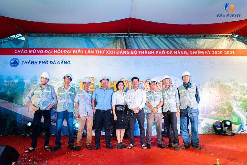 To-Chuc-Le-Khoi-Cong-Vuon-Tuong-Apec-Mo-Rong 58