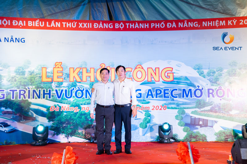 To-Chuc-Le-Khoi-Cong-Vuon-Tuong-Apec-Mo-Rong 59