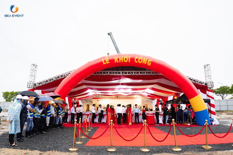 To-Chuc-Le-Khoi-Cong-Vuon-Tuong-Apec-Mo-Rong 6