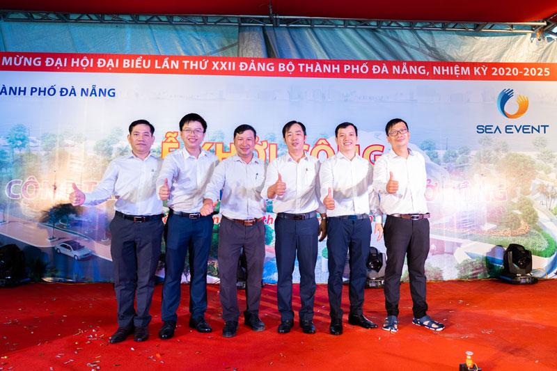 To-Chuc-Le-Khoi-Cong-Vuon-Tuong-Apec-Mo-Rong 62