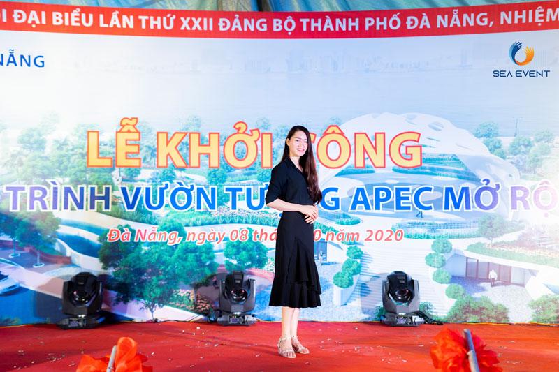 To-Chuc-Le-Khoi-Cong-Vuon-Tuong-Apec-Mo-Rong 63